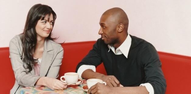 white women black men dating sites Doesnt it ever bother u that blk men, like ur dear hmm and cf, go on these sites and just scroll past all the blk women and hit up all the white wimminz i mean, if that's their thing all the power to them but the way u simp for those fools is kinda a bad look for us let the pawgers pawg and focus on the brothas.