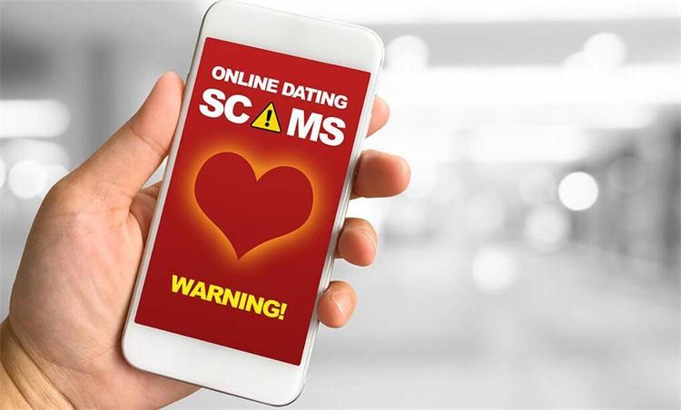 What are some safe free dating sites