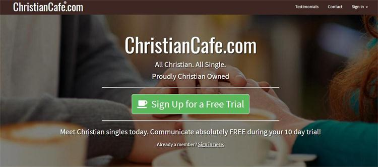 The Best Christian Dating Sites Uk